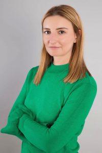 Martyna Stochel-Morek
